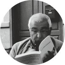 José Jiménez Pérez