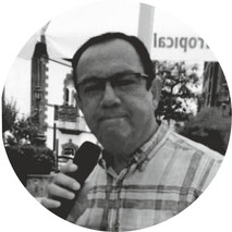 Juan Francisco Santana