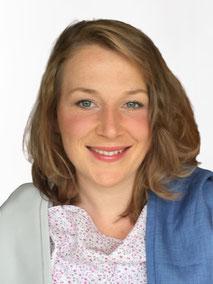 Gunda Gierling, Farb- und Typberatung  in Nordrhein-Westfalen