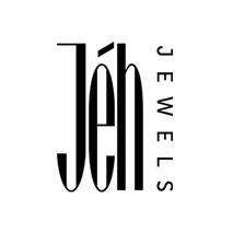 jeh-jewels-schmuck-goldschmiede-hochbaum-magdeburg-eheringe-domplatz