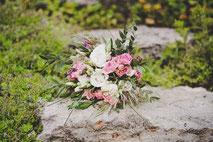 Blumen kaufen, Blumenladen Bornheim, Schnittblumen
