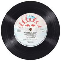 PagitaRecords Schallplattenankauf Label
