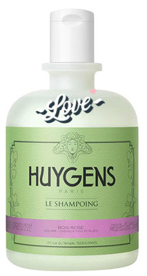 shampoing-huygens