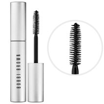 mascara-smoky-bobbi-brown