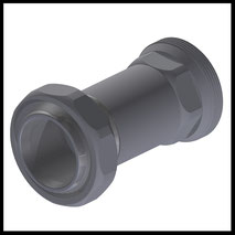 Grundelement 66,0mm  (3-GE-2)