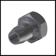 Düse Ø10,0mm  (2-DU-10)