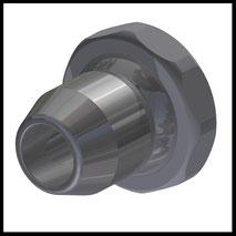 Düse Ø15,0mm  (3-DU-15)