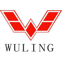 wuling-logo