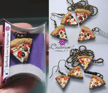 pizza creativiam,