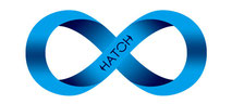 HATCHオフィシャルサイト