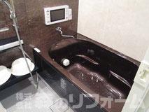 柏市 マンションリフォーム 浴室リフォーム トイレリフォーム