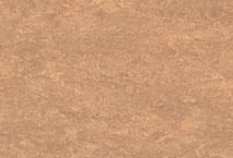 Corpet Linocolor Certo Caramell