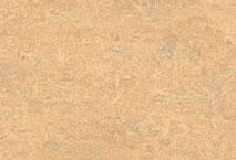Corpet Linocolor Certo Vanille