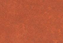 Linocolor Kupfer Rot