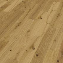 Floor Art Eiche Cognac