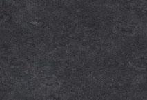 Linocolor Certo Graphite
