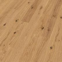 Floor Art Eiche Mandel
