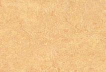 Corpet Linocolor Certo Mais