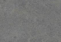 Linocolor Certo Schiefer grau