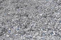 сушка Neweco Tec для бытовых и промышленных отходов