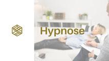 hypnose, hypnosetherapie, coaching