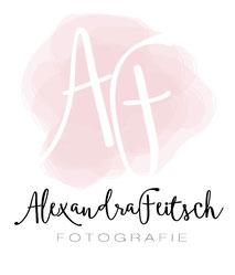Fotograf Würzburg - Hochzeitsfotograf Würzburg - Alexandra Feitsch
