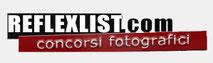 reflexlist.com concorsi fotografici