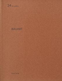 Quart Verlag