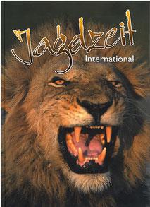 Jagdzeit International