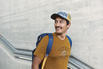 Kinder Skianzüge