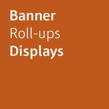 Wollenhaupt macht: Print, Layout, Typografie, Logodesign, Webdesign, Newsletter, Crossmedia, Broschüren, Prospekte, Flyer, Ordner, Register, Mappen, Printmedien, Banner, Roll-Ups, Displays, Fotografie, Bildbearbeitung, Bücher, Festschriften, Kataloge.