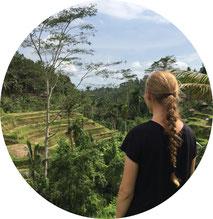 bali-ubud-tegalalang-rice-terrace