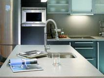 k chen und b der tabarelli ihr steinmetz aus m nchen. Black Bedroom Furniture Sets. Home Design Ideas