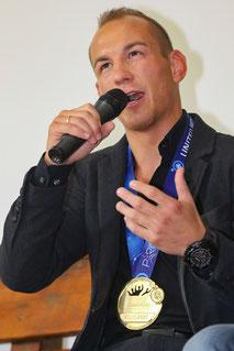 Frank Stäbler (Ringen)