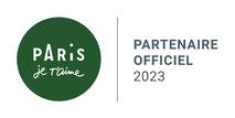 Office de Tourisme et des Congrès de Paris Adhérent 2021