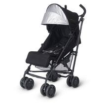UPPAbaby G-Luxe Kinderwagen