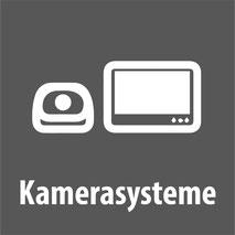 ROSHO Kamera-Monitor-Systeme