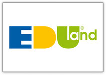 Logo Eduland
