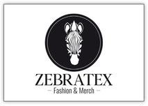 Logo Zebratex GmbH