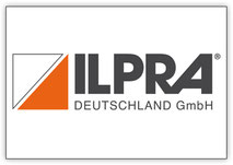Logo Ilpra Deutschland GmbH