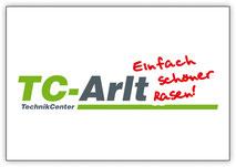 Logo TC-Arlt