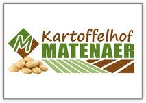 Logo Kartoffelhof Matenaer