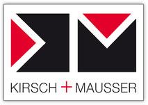 Logo Kirsch und Mausser