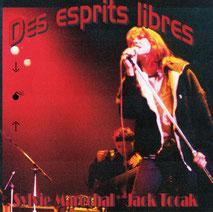 """alt="""" Des Esprits Libres 1997"""