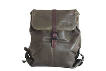 Cecil 1 mud green