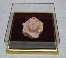 (13-1) 彫刻作品