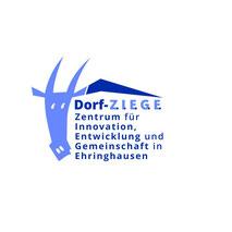 Logo der Dorf-Z.I.E.G.E.