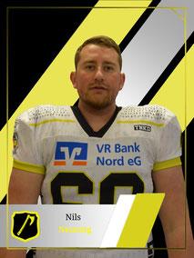 Nils Neunzig #60
