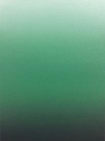 Fade 2, 40 x 30 cm, Öl auf Leinwand, 2016