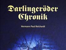 Bereits 1941 fertiggestellt, haben unsere Vereinsmitglieder die Manuskripte bearbeitet und 2005 die Chronik herausgegeben